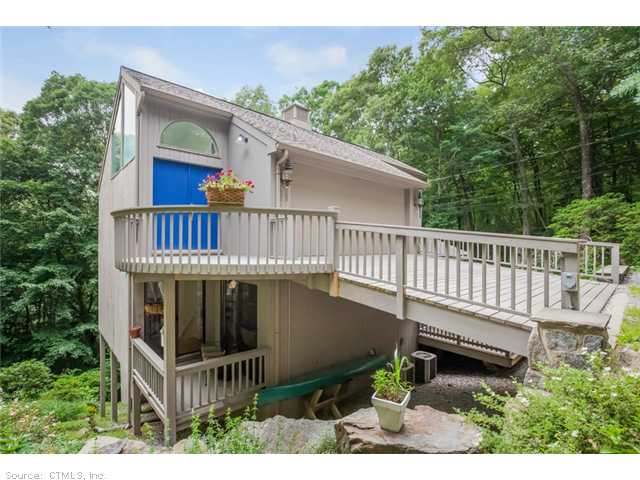 16 River Road Dr, Essex, CT 06426