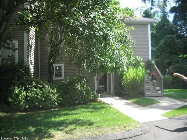 Rental Homes for Rent, ListingId:27713603, location: 53 BRUSHY PLAIN RD Branford 06405