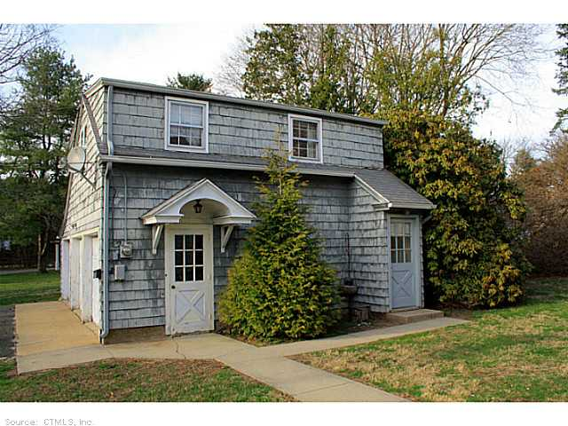 Rental Homes for Rent, ListingId:27731957, location: 6 QUARRY ST Old Saybrook 06475