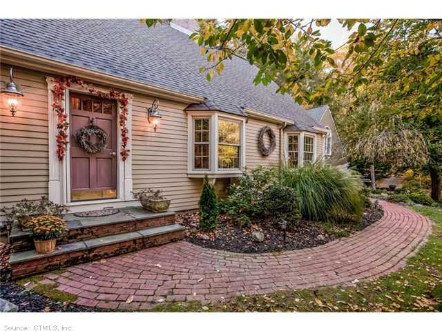 Real Estate for Sale, ListingId: 29048295, Essex,CT06426