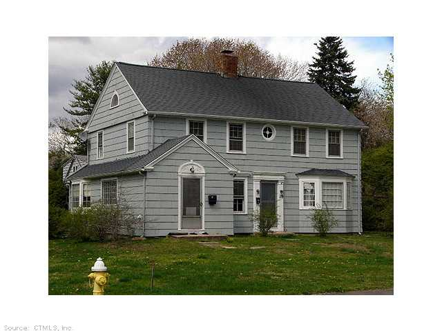 Rental Homes for Rent, ListingId:27783142, location: 119 OLD BOSTON POST RD 2ND FLOOR Old Saybrook 06475