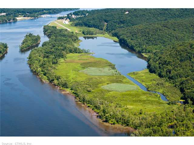 Real Estate for Sale, ListingId: 27874383, East Haddam, CT  06423