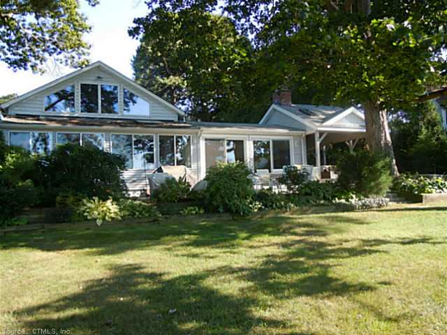 Real Estate for Sale, ListingId: 27930712, Branford, CT  06405