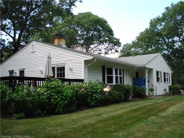 Real Estate for Sale, ListingId: 27937148, Clinton, CT  06413