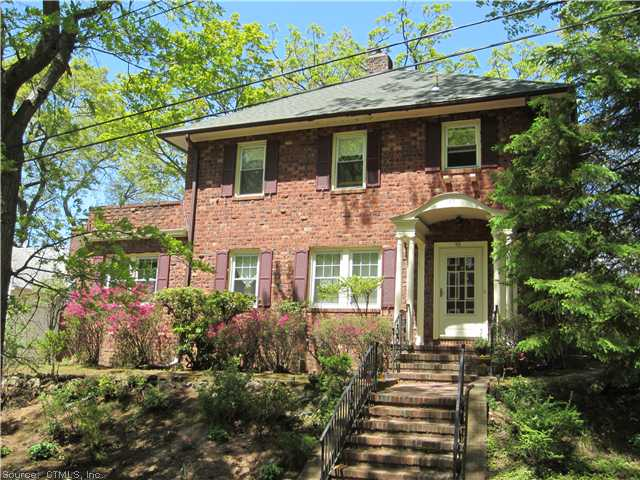 Real Estate for Sale, ListingId: 27958537, New Haven, CT  06511