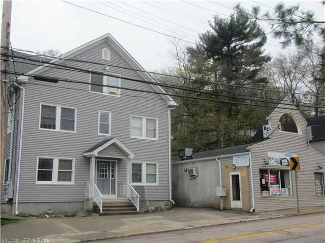 Real Estate for Sale, ListingId: 28047165, Norwich,CT06360