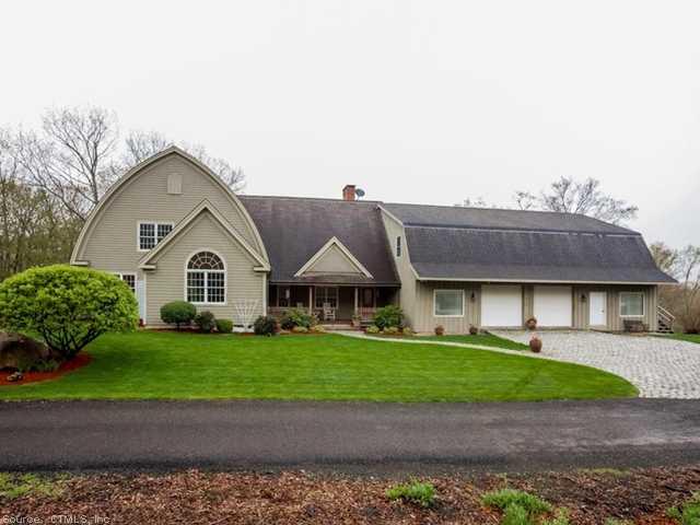 Real Estate for Sale, ListingId: 28066922, Guilford,CT06437