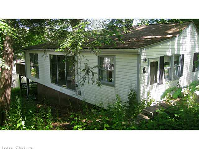 Real Estate for Sale, ListingId: 28066927, East Haddam,CT06423