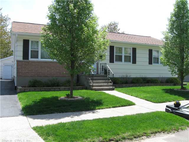 Real Estate for Sale, ListingId: 28089308, New Haven, CT  06512