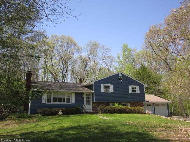 Real Estate for Sale, ListingId: 28132907, Clinton,CT06413