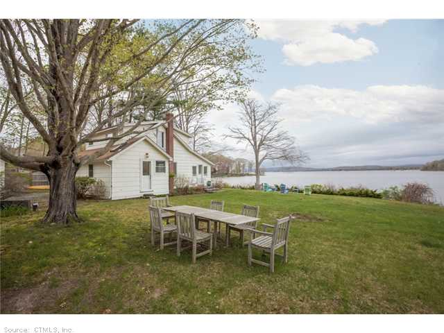 Real Estate for Sale, ListingId: 28132837, Essex, CT  06426