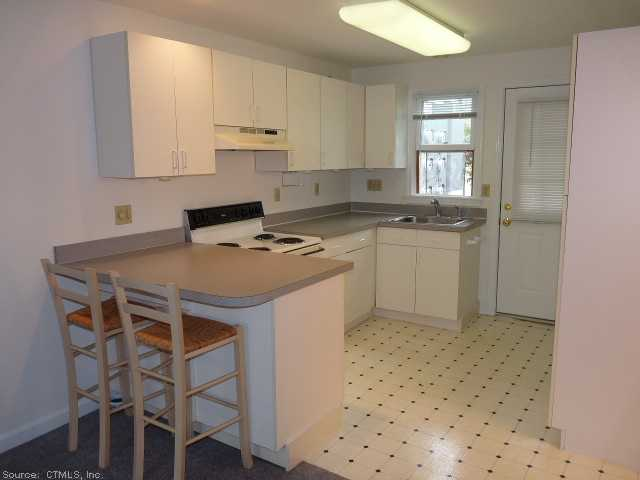 Rental Homes for Rent, ListingId:28157452, location: 104 MAIN ST Deep River 06417