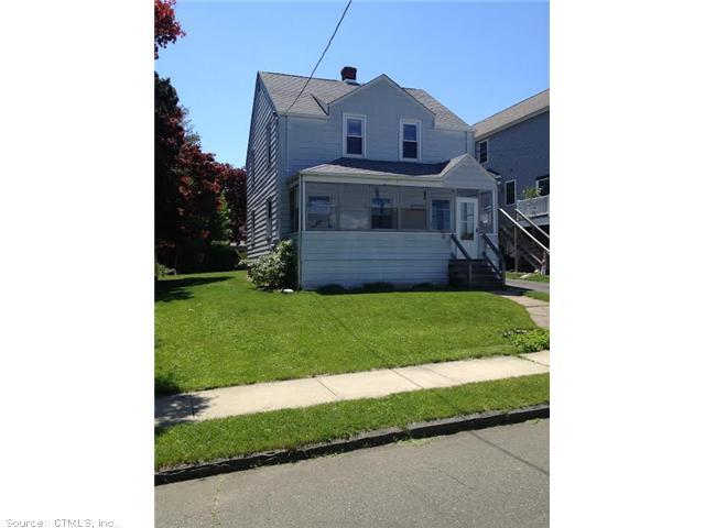 Real Estate for Sale, ListingId: 28221815, New Haven,CT06512
