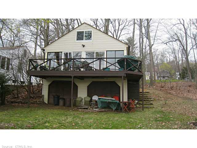 Real Estate for Sale, ListingId: 28269191, East Haddam, CT  06423
