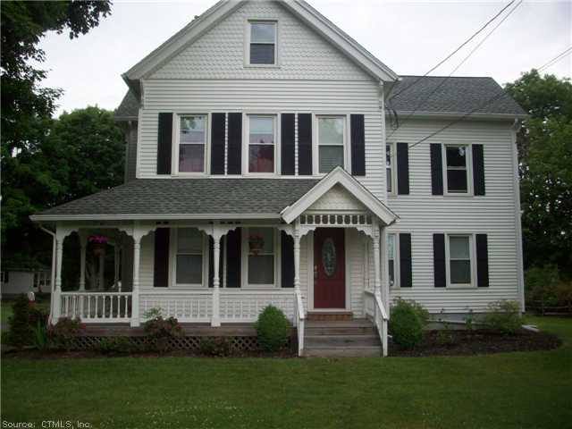 Real Estate for Sale, ListingId: 28540843, North Haven, CT  06473