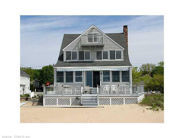 Rental Homes for Rent, ListingId:28785656, location: 3 Old Mail Trl Westbrook 06498