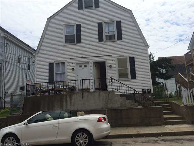 Real Estate for Sale, ListingId: 28785797, Stonington,CT06378