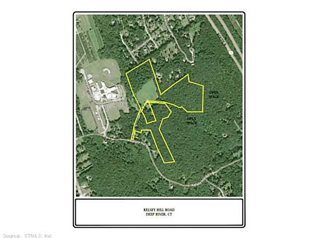 Real Estate for Sale, ListingId: 28877278, Deep River,CT06417