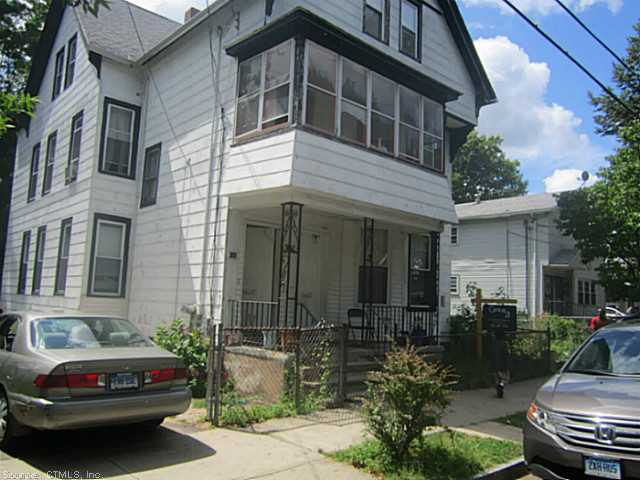 Real Estate for Sale, ListingId: 28897153, New Haven, CT  06511