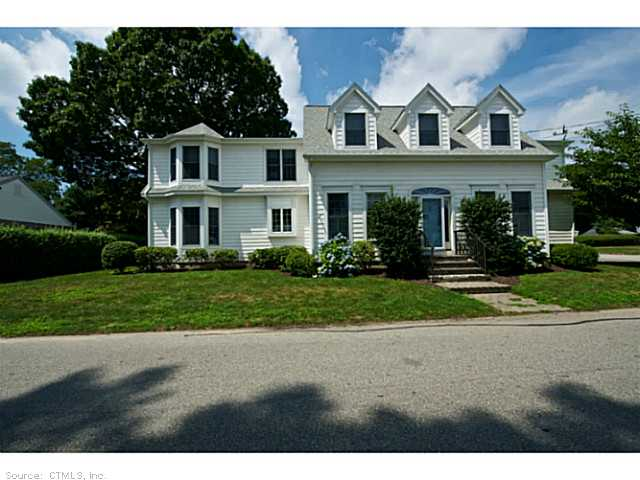 Rental Homes for Rent, ListingId:28897211, location: 61 EAST SHORE DR Niantic 06357