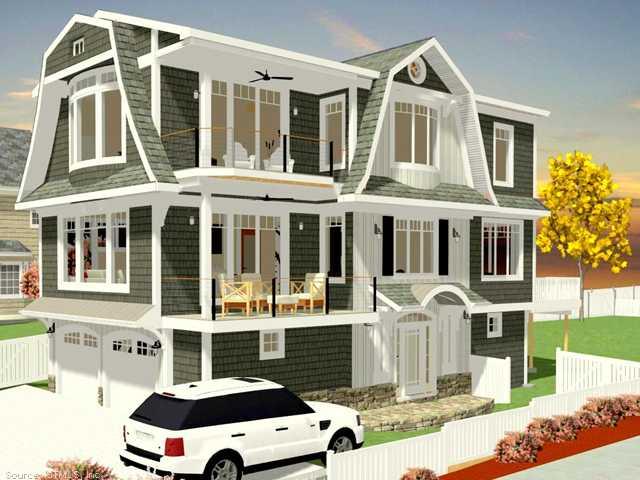 Real Estate for Sale, ListingId: 28928994, Guilford,CT06437