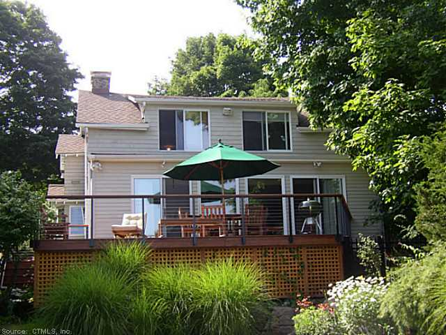 Rental Homes for Rent, ListingId:28929050, location: 5 HOWARD AVE Branford 06405