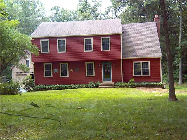 Real Estate for Sale, ListingId: 28994951, Clinton, CT  06413