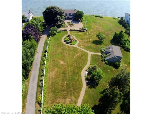 Real Estate for Sale, ListingId: 29025351, Westbrook,CT06498