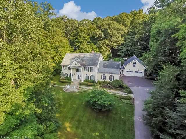 Real Estate for Sale, ListingId: 29048291, Guilford,CT06437