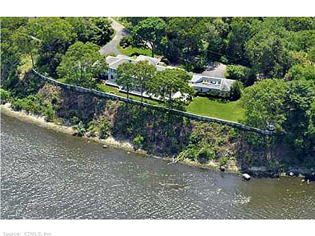 36 Riverside Ave, Old Saybrook, CT 06475