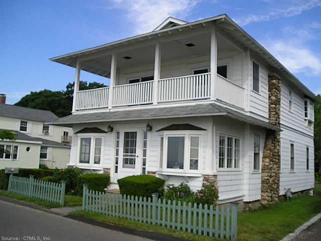 Rental Homes for Rent, ListingId:29118632, location: 33 SEAVIEW AVE Branford 06405