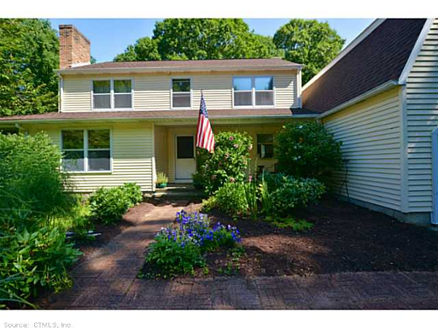 23 Mill Rock Rd W, Old Saybrook, CT 06475