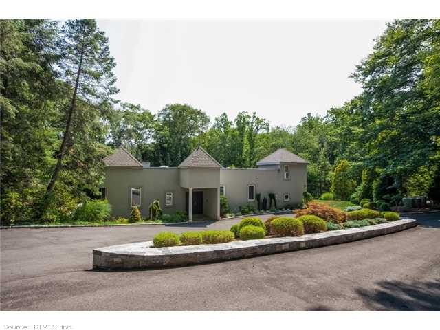 Real Estate for Sale, ListingId: 29250985, Guilford, CT  06437