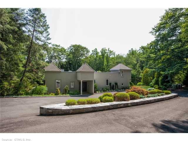 Real Estate for Sale, ListingId: 29250985, Guilford,CT06437
