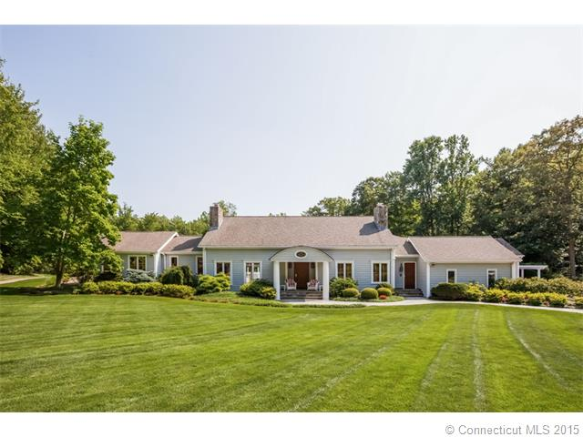 Real Estate for Sale, ListingId: 29250984, Guilford,CT06437