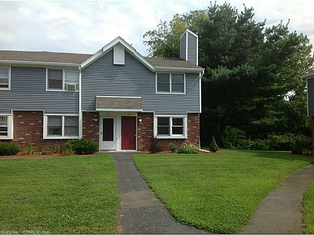 Rental Homes for Rent, ListingId:29440591, location: 211 E MAIN ST Branford 06405