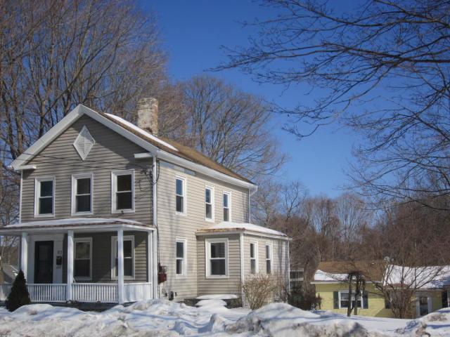 Real Estate for Sale, ListingId: 29445302, Clinton,CT06413