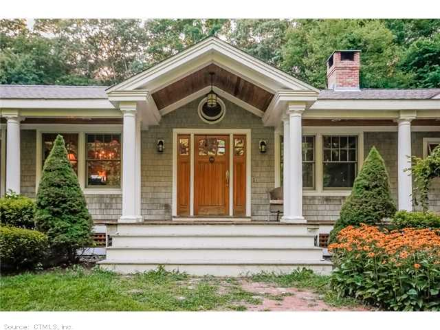 Real Estate for Sale, ListingId: 29450161, Essex,CT06426