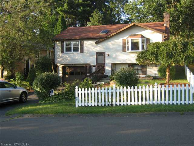 Rental Homes for Rent, ListingId:29542728, location: 74 LITCHFIELD ROAD Unionville 06085