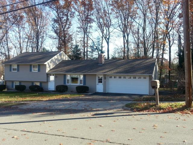 Real Estate for Sale, ListingId: 30722300, Plainville, CT  06062