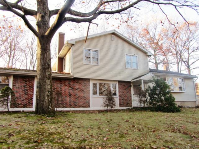 Real Estate for Sale, ListingId: 30880296, Hamden,CT06514