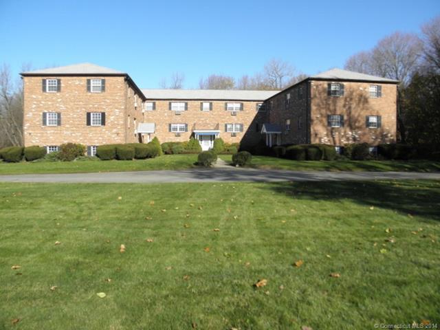 Rental Homes for Rent, ListingId:30722845, location: 320b West Main Cheshire 06410
