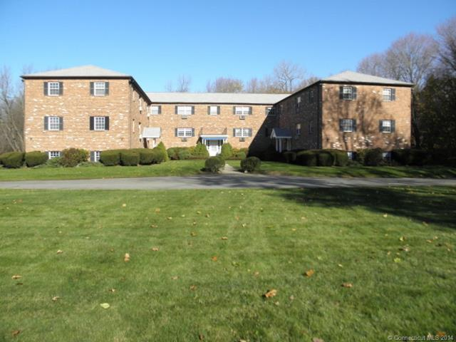 Rental Homes for Rent, ListingId:30722851, location: 318f West Main Cheshire 06410
