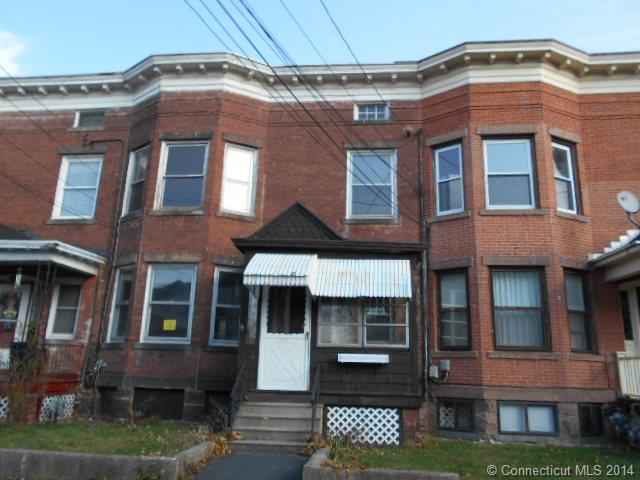 675 3rd Ave, West Haven, CT 06516