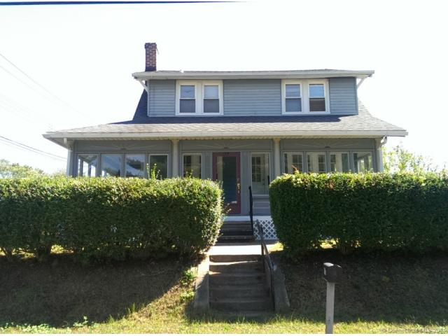 Rental Homes for Rent, ListingId:30722351, location: 127 Coe Ave E Haven 06513
