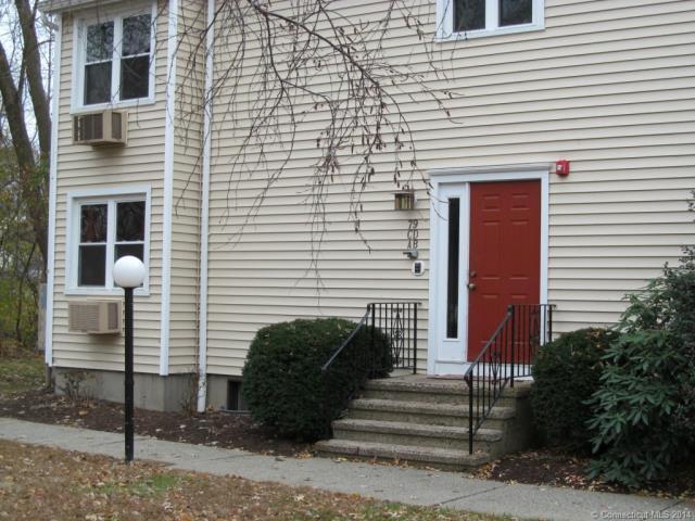 Rental Homes for Rent, ListingId:30880298, location: 79 Hill St Milford 06460