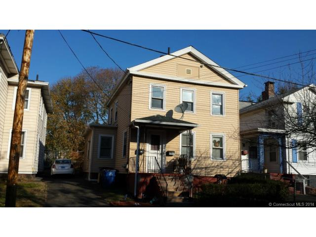 Rental Homes for Rent, ListingId:30740302, location: 31 Chapel St New Haven 06513