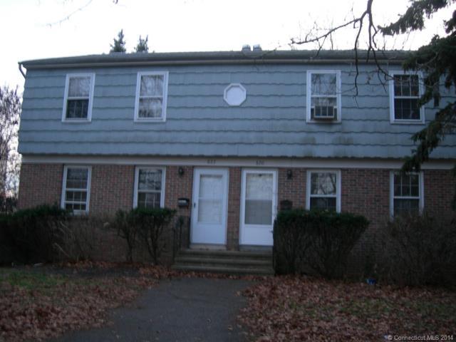 Rental Homes for Rent, ListingId:30783600, location: 822 REEF RD Fairfield 06824