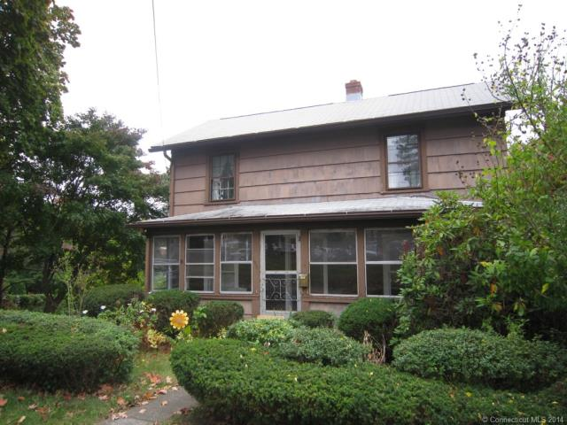 Rental Homes for Rent, ListingId:30783695, location: 136 West Town St Milford 06460