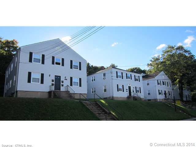 Rental Homes for Rent, ListingId:30812292, location: 107, 1l Sheldon Ter New Haven 06511